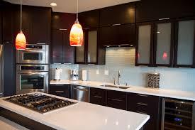 nw kitchen designs u2013 custom designed kitchens pacific northwest