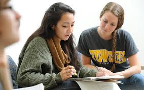 Creative Writing   English Department   University of Maryland Poetry in Davis