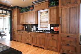 distressed oak kitchen cabinets of how to update oak kitchen