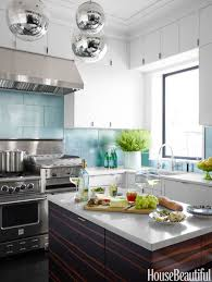 Best Kitchen Interiors 55 Best Kitchen Lighting Ideas Modern Light Fixtures For Home