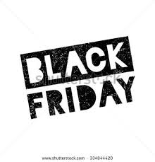 black friday artwork customer attrition stock images royalty free images u0026 vectors