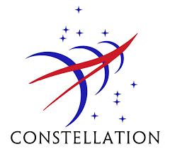 Constellation program