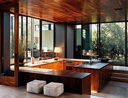 perfect cool interior design ideas 82 for your small home