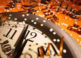 Ring In the New Year with 2011 Marketing Trends