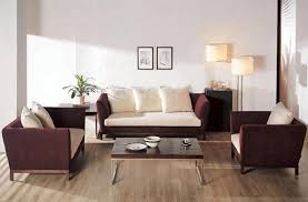 living set find suitable living room furniture with your style amaza design