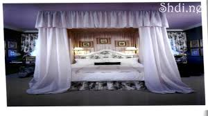 Tall Canopy Bed by Canopy Bed Ideas Modern Canopy Beds And Frames Youtube