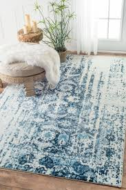best 25 rugs on carpet ideas on pinterest living room area rugs