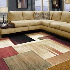 Room Size Rugs Home Depot Area Rugs Astounding Home Depot Rugs 5x8 Amazing Home Depot Rugs