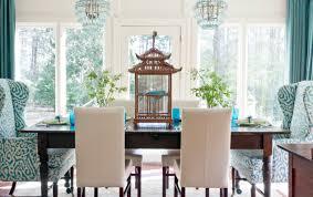 modern ideas mabur stunning top duwur phenomenal stunning top full size of dining room used dining room furniture sets amazing used dining room sets