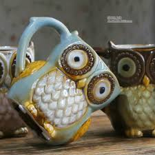 compare prices on owl clay online shopping buy low price owl clay