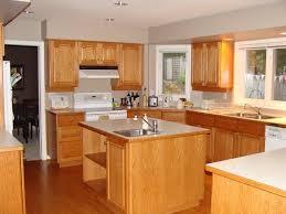 kitchen white kitchen cupboard with white marble top kitchen
