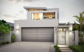 How To Design House Plans Narrow Block House Plans Wa Arts Small 2 Story Lot Home Designs