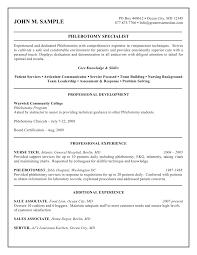 Teacher CV template  lessons  pupils  teaching job  school  coursework Resume Genius what
