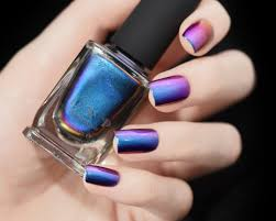 12 nail finishes you should totally try this spring richard magazine