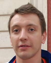 Julien Pillet