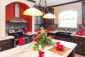 Home Center Decor Are Modular Homes Cheaper Idolza