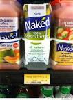 naked cunt