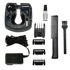 top 6 hair clippers reviews find health tips