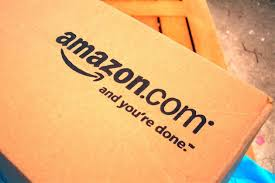 amazon black friday prime now the best amazon prime day cycling deals you don u0027t want to miss out