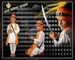 Wallpapers Backgrounds - Raj Karega Khalsa Category Sikhism Wallpapers