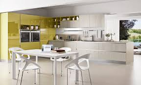 Ready Made Kitchen Cabinet by 100 Kitchen Unit Ideas 40 Kitchen Cabinet Design Ideas