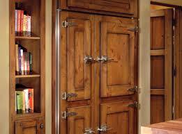 100 kitchen cabinet doors replacement costs door french