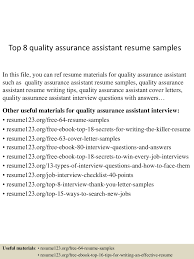 resume accounts payable   accounts receivable resume