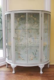 Second Hand Furniture Online Melbourne Best 25 Display Cabinets Ideas On Pinterest Grey Display
