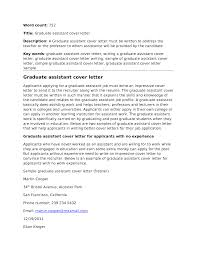 Cover Letter Samples Receptionist Template How To Write