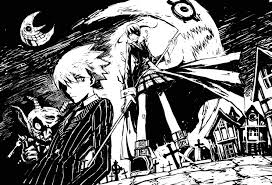 black and white halloween backgrounds anime halloween wallpapers wallpapervortex com