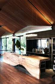 House Designs Kitchen by Best 25 Bali House Ideas On Pinterest Tropical Triangle House