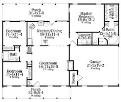 3bedroom 2 bath open floor plan under 1500 square feet really 3bedroom 2 bath open floor plan under 1500 square feet really like the 2 bedroom