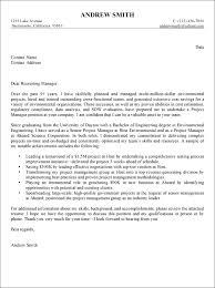 Edit Clasifiedad  Com Clasified Essay Sample