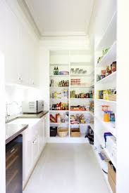 14 best walk in pantry u0026 butlers pantry kitchen ideas images on