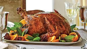 alternative thanksgiving dinner recipes for thanksgiving leftovers southern living