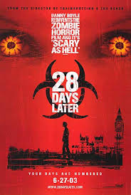 28 Ngày Sau 28 Days Later 2003