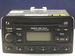 ford radio ford 6000 cd player amazon co uk car u0026 motorbike