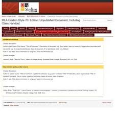 The Hakluyt Society Blog   WordPress com