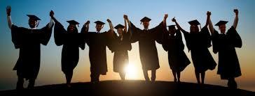 Buy Affordable Dissertation Online UK   Dissertation Works EssayFormats com