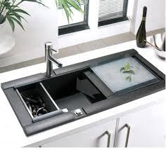 Best Dream Kitchen Sink Images On Pinterest Dream Kitchens - Kitchen sinks discount