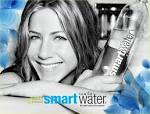 Jennifer Aniston: Smartwater Spokesperson | Jennifer Aniston ... justjaredjr.buzznet.com