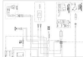 2003 polaris predator 90 wiring harness polaris predator 90 specs