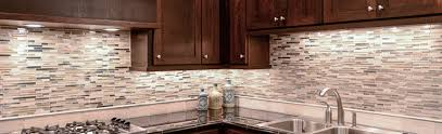 Backsplash Wall Tile Kitchen  Bathroom Tile The Tile Shop - Ceramic tile backsplash