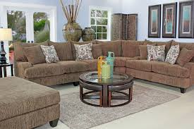 Furniture Small Living Room Living Room Sets Under 500 Cheap Living Room Sets Under 500 And