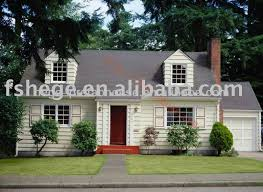 Home Design For Nepal Modular House Design In Nepal Buy House Design In Nepal