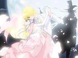 +**+***+**+Anime FC+**+**+**+ Images?q=tbn:ANd9GcRVfuMqgLyihBRH90t3xLLs3njLJ3Rfs5KT_yt80nmDxIoxdGdLWlRF5w5v