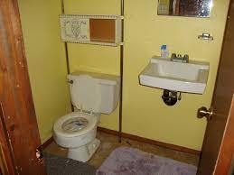 Decorating Half Bathroom Ideas The Perfectly Half Bath Ideas Home Furniture And Decor