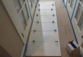 cool bathroom tile layout tool design decor interior amazing ideas