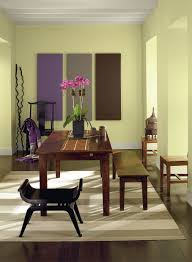 dining room wall color ideas awesome design w h p mediterranean