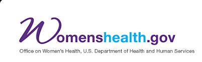 Violence help hotlines   womenshealth gov WomensHealth gov
